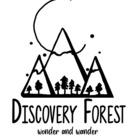 Discovery Forest