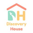 Discovery House Workshop