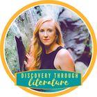 DiscoveryThroughLiterature