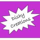 Dishy Creations