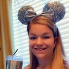 Disney Tiktok Teacher