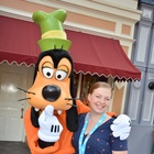 Disney's Magic Broom