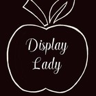 Display Lady