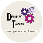Disruptive Teaching