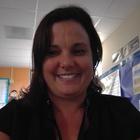 Distance Learning in kindergarten