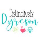 Distinctively Dyreson