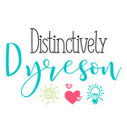 Distinctively Dyreson