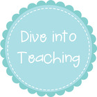 Dive into Teaching