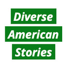 Diverse American Stories