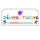 Diverse Tutors