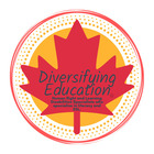 DiversifyingEducation