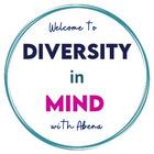 Diversity in Mind with Abena