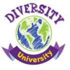 Diversity University
