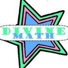 Divine Math