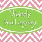 Divinely Dual Language