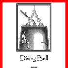 Diving Bell Resources