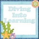Diving Into Learning