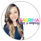 DIY Teacherpreneuer by Sabrina Dias and Company