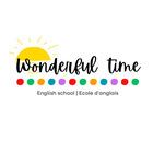 DIY ur English