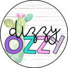 Dizzy Ozzy
