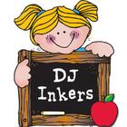 DJ Inkers