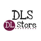 DL Store