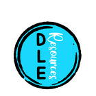 DLE Resources