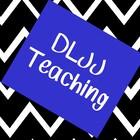DLJJ Teaching