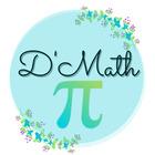 D'MathPi
