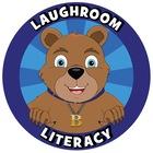 DMW Lewis' Laughroom Literacy Studios