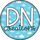 DN Creations