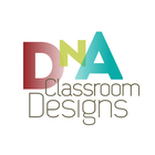 DNA Classroom Designs