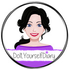 Do It Yourself Diary