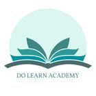 do learn