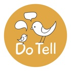 Do Tell - Supportive K-8 Math and ELA Resources