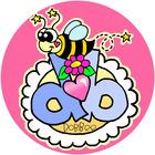 DobiBee Designs - Dobrija Bailey