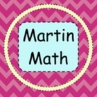 Doc Martin Math