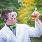 Doc P Chemistry