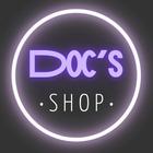 Doc's Shop