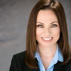Doctor Cherie Behrens