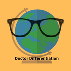 Doctor Differentiation