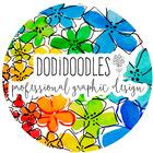 dodidoodles