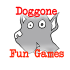Doggone Fun Games