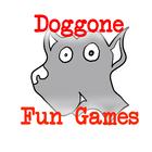 Doggone Fun Games