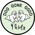 DogGoneGood4Kids