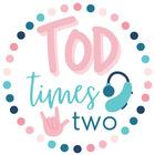 Doin' It DeafEd