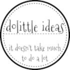 dolittle ideas