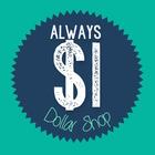 Dollar Shop
