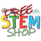 Dollar STEM Shop
