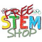 Dollar STEM Shop by Mr Nichols